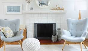 Family Room Decor Living U0026 Family Room Design