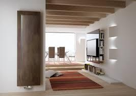 Design Heizkoerper Wohnzimmer Immagina