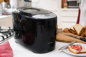 West Bend Bread Machine Parts The Best Bread Machine Wirecutter Reviews A New York Times Company
