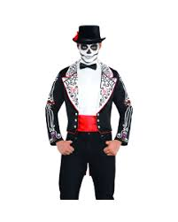 Nascar Halloween Costume Mens Costumes Costumes Halloween Holidays Party