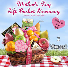 fruit baskets for s day giveaway2 jpg