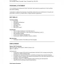 sle resume for college admissions representative training mft resume sle template archaicawful exles medical assistant