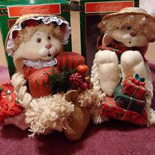house of lloyd christmas around the world house of lloyd ebay