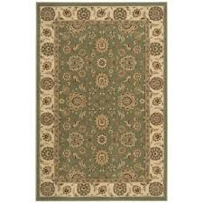 Nourison Kitchen Rugs Nourison Accent Rugs For Less Overstock