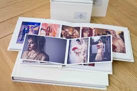 Wedding Album Printing Investment Opu Sultan Photography Asian Wedding Photography