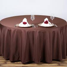themed table cloth 10 90 polyester tablecloth wedding party table linens