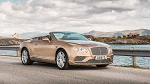 bentley continental gt review 2017 2016 bentley continental gt convertible review interior and