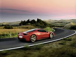 458 italia wallpaper 458 italia car picture on car hd wallpaper