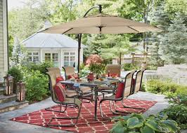 Belleville Patio Furniture Turn On Spring With Fresh Inspiration For Outdoor Decor Garden Club