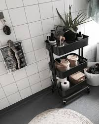ikea bathroom ideas best 25 ikea bathroom storage ideas on ikea toilet