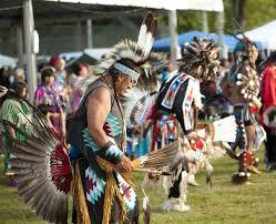 native american portland travel portland