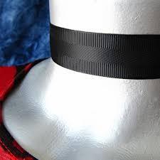 black grosgrain ribbon black satin grosgrain ribbon choker necklace twilightsfancy