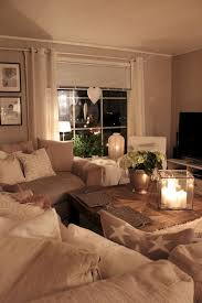 Budget Living Room Decorating Ideas Completureco - Decorating living room ideas on a budget