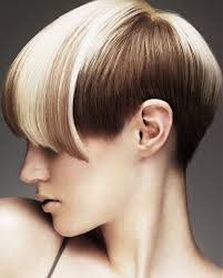 cool easy to manage short hair styles love clothing too cool for school short hair for girls