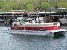 Pontoon Rental Table Rock Lake by 11 Best Branson Gathering Images On Pinterest Vacation Rentals