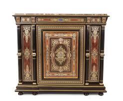 Meuble Normand Ancien Buffet Ancien Antiquités Anticstore