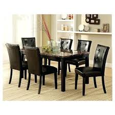 target kitchen table and chairs target dining table ivanlovatt com