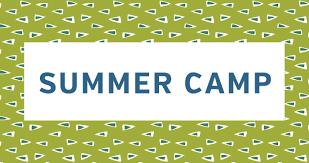 plimoth thanksgiving summer camps for kids plimoth plantation