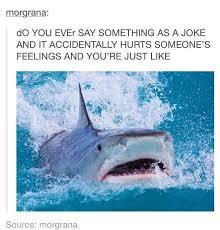 Shark Meme - the best shark memes memedroid