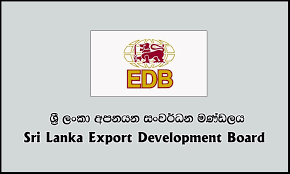 2nd sri lankan international ornamental fish trade and technical