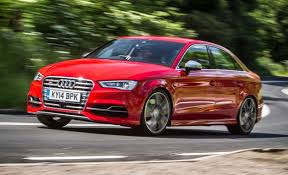 audi s3 cost audi s3 reviews audi s3 price photos and specs car and driver