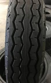 14 ply light truck tires 2 new 8 14 5 tow master lpt bias trailer tire 8x14 5 8 14 5 14 ply