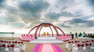 destination wedding locations destination wedding in india top 5 locations fullonwedding
