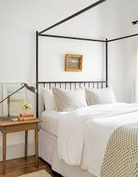 anna hillegass minneapolis loft loft decorating ideas