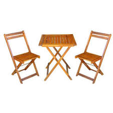 Folding Chairs Ikea Folding Wooden Chairs Ikea