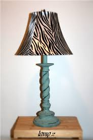 remodelaholic revamping your lamps and lampshade ideas