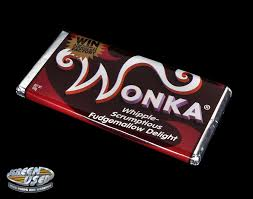 wonka bars where to buy screen used wonka candy bar from and the chocolate factory
