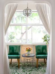 Home Design Trends Fall 2015 3 Fall Interior Design Trends To Follow And 3 To Run Away From In
