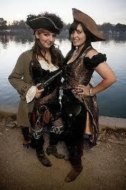 Pirate Halloween Costume 331 Pirate Costuming Images Pirate Costumes
