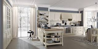 pedini kitchen italian modular kitchen designs dubai uae