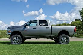 Dodge Ram Truck Bed Used - previously ram was part of the dodge lineup of light trucks the
