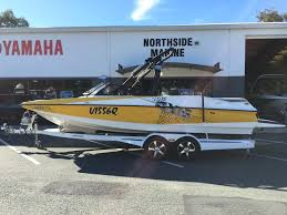 2011 axis a22 indmar monsoon 335hp inboard for sale at