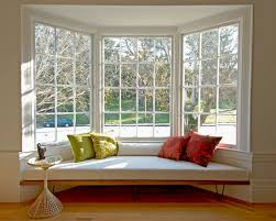 60 window seat ideas for your home ultimate home ideas home