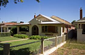 California Bungalow File California Bungalow In Leeton 1 Jpg Wikimedia Commons