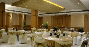 cheap banquet halls banquet in jaipur conference in jaipur jaipur hotel
