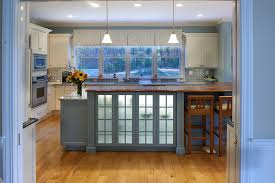 connecticut kitchen design connecticut kitchen and bath sinulog us