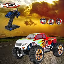 power wheels bigfoot monster truck power wheel battery promotion shop for promotional power wheel