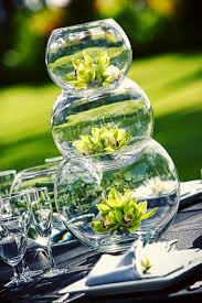 diy wedding centerpiece ideas 20 creative diy wedding ideas for 2016