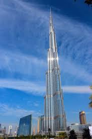 Burj Khalifa The 25 Best Burj Khalifa Ideas On Pinterest Dubai Skyscraper