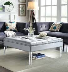 Sectional Sofa Toronto Tufted Sectional Sofa Microfiber Leather Couch Toronto With Chaise