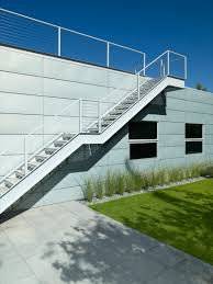outdoor staircase design images about curb appeal stairs railing newest exterior