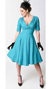 93 best 1950 images on pinterest vintage dresses vintage style