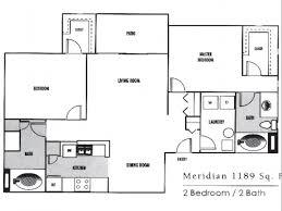 2 bedroom apartments in chandler az alante at the islands rentals chandler az apartments com
