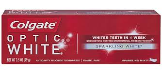 toothpaste whitening top 10 best whitening toothpaste reviews in 2018 iexpert9