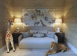 safari themed bedroom safari themed boys bedroom transitional boy s room