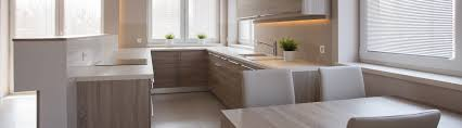 minimalist home design interior 4 ways to use minimalist home design salter spiral stair